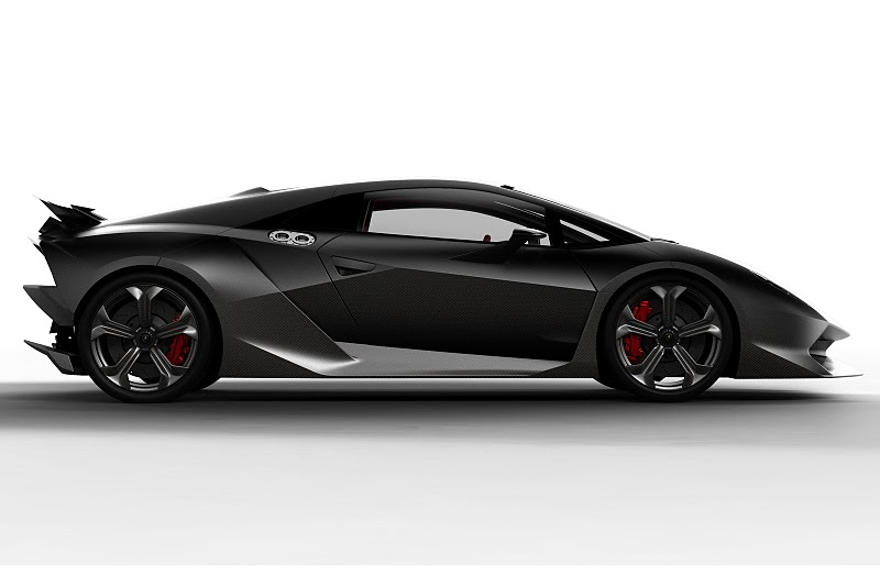 Lamborghini clipart supercar Articles Aventador Lamborghini of State