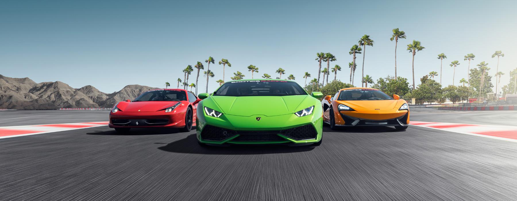 Lamborghini clipart supercar THE Angeles SUPERCARS BEST Experiences