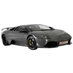 Lamborghini clipart supercar Edo PNG Lamborghini Competiton Clipart