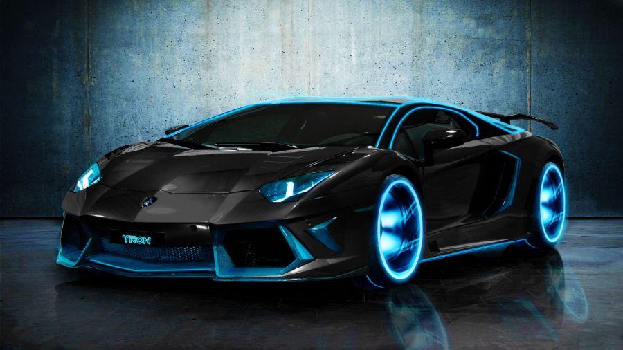 Lamborghini clipart supercar Lambo Legacy Wallpapers: Free Legacy
