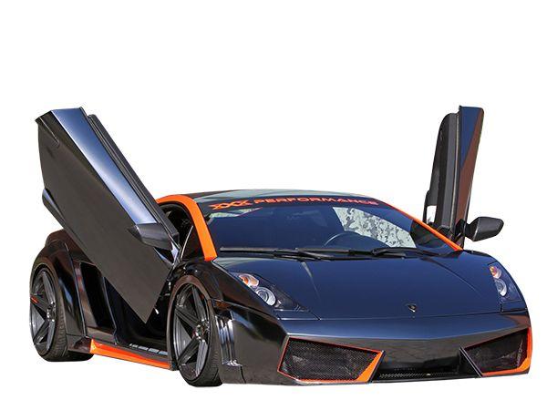 Lamborghini clipart white background Cars 2014 best 70 Pinterest