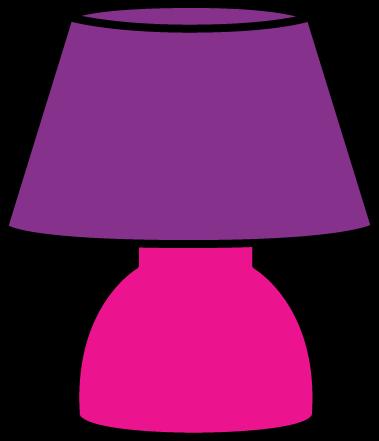 Lamp clipart Art Lamp Lamp Clip Art