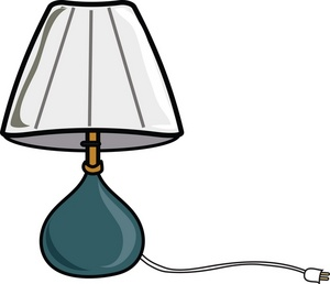Lamp clipart Of Clipart Clipart Lamp Lamp