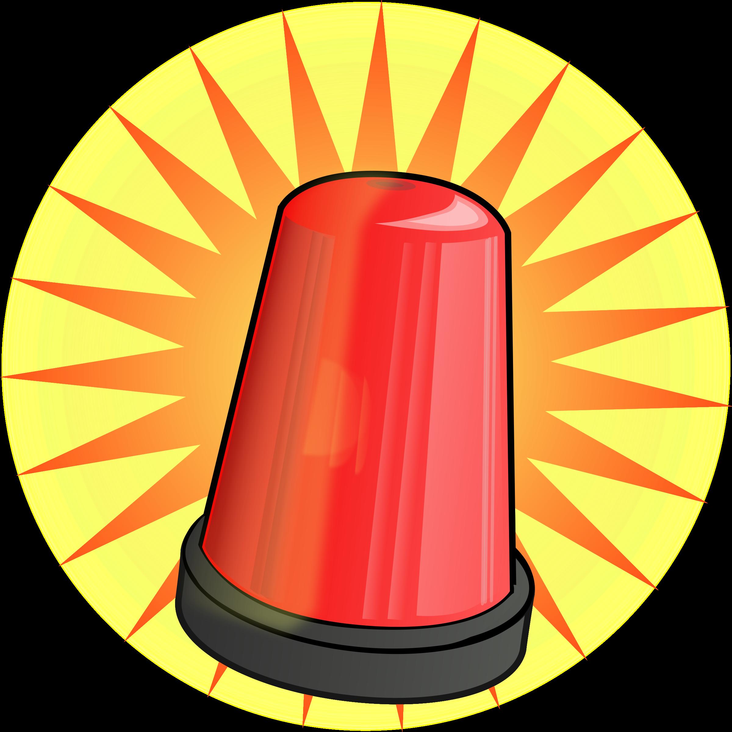 Emergency clipart siren Siren Download Clip Free Clipart