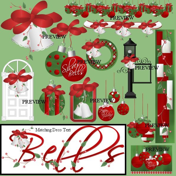 Lamp Post clipart Clipart Outdoor Christmas Lamp post