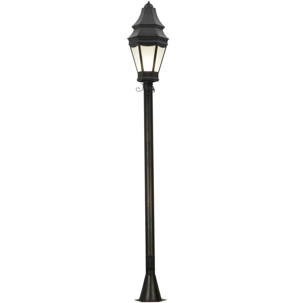 Lamp Post clipart Clipart Lamp Lamp street Post
