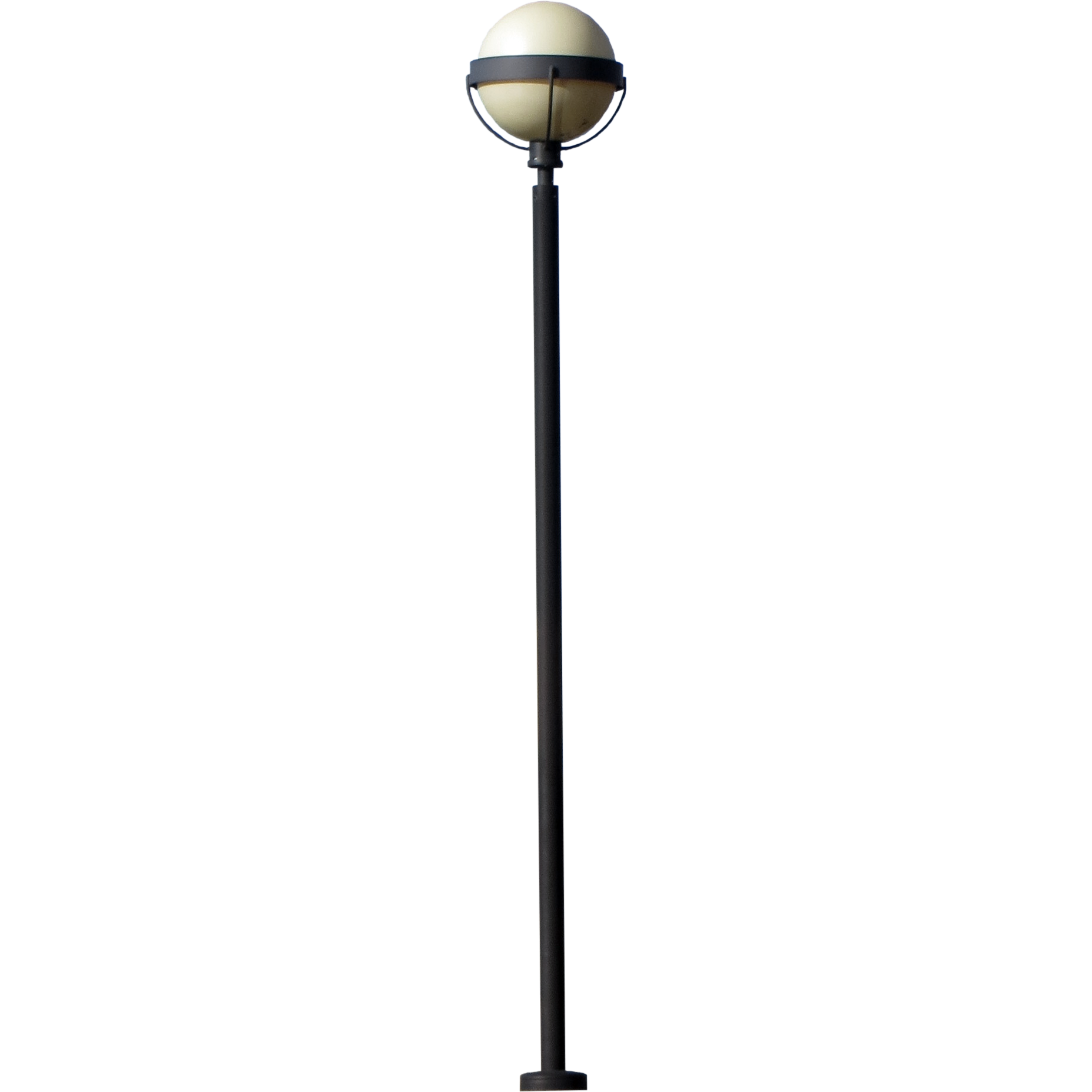 Lamp Post clipart Street clipart Lamp Lamp pole