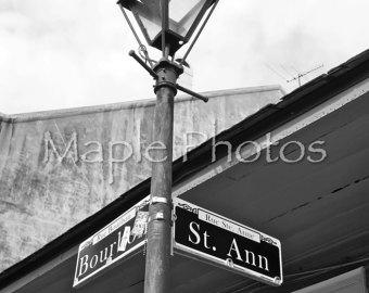 Lamp Post clipart bourbon street And Lamp Street Lamp street
