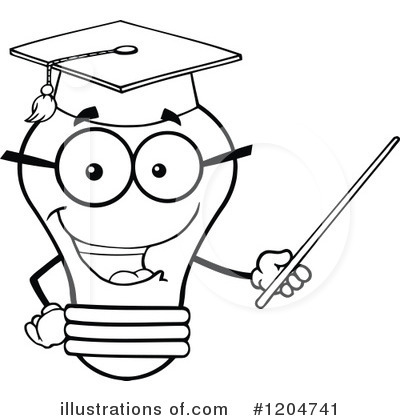 Lamp Post clipart electricity post About Lamp Electric  Diagram