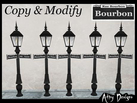 Lamp Post clipart french quarter Light post Gallery Image new