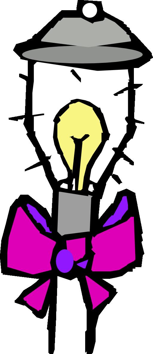 Lamp Post clipart public Lamp Lamp Post Post Clipart