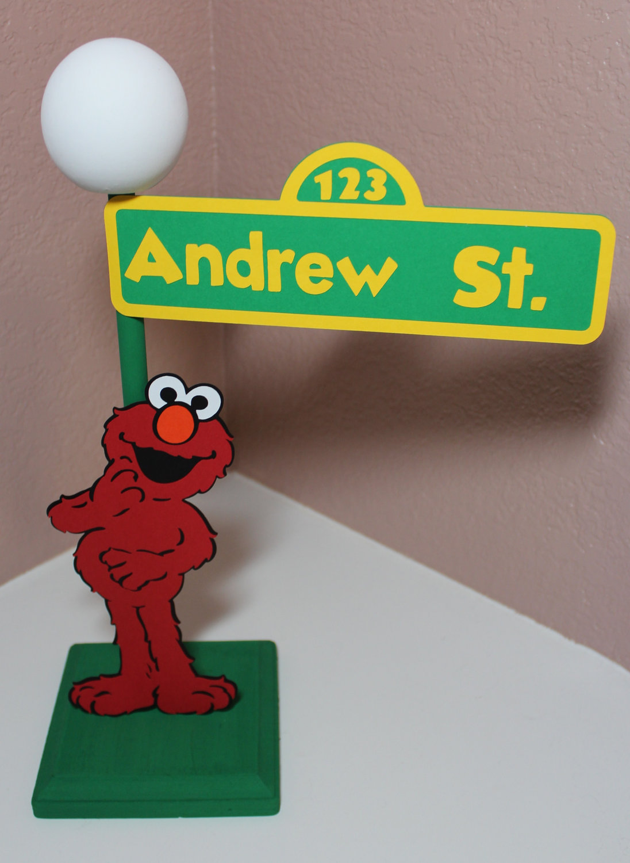 Sesam Street clipart light pole This Like Post item? Sesame