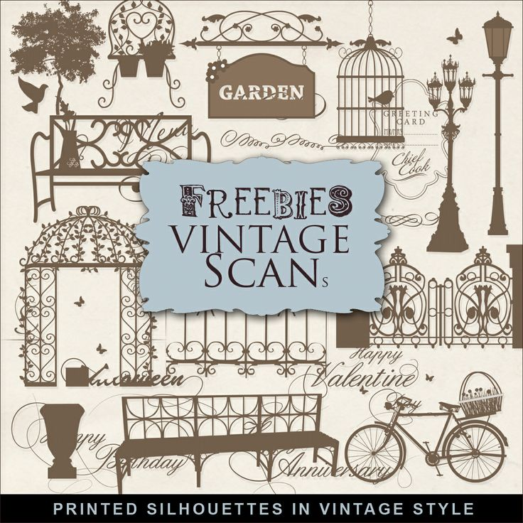 Lamp Post clipart vintage Lamppost my Find on Pinterest