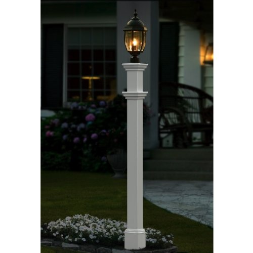 Lamp Post clipart yard Com Portsmouth Patio 5