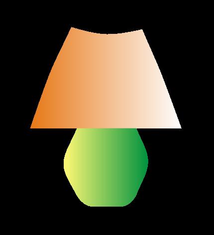 Oil Lamp clipart simple Lamp websites Public art lamp