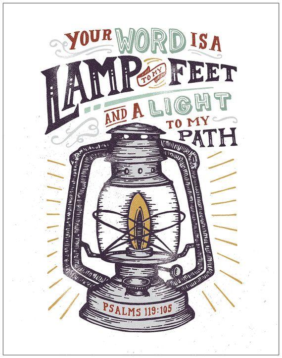Oil Lamp clipart biblical Is Pinterest My 119 20+