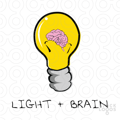 Lamps clipart brain Sale: For Lamp + Exclusive