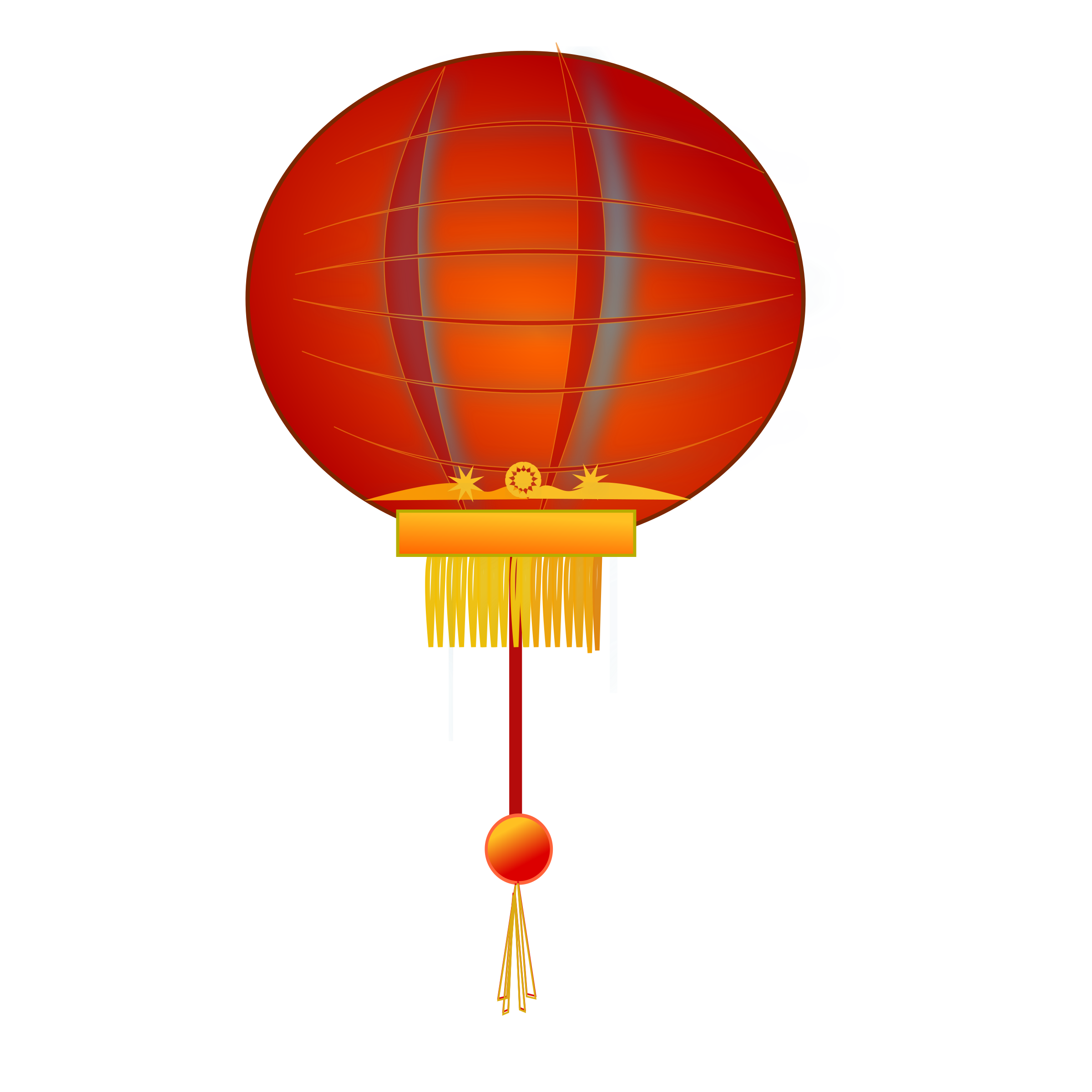Celebration clipart paper lantern Chinese clipart graphics art new