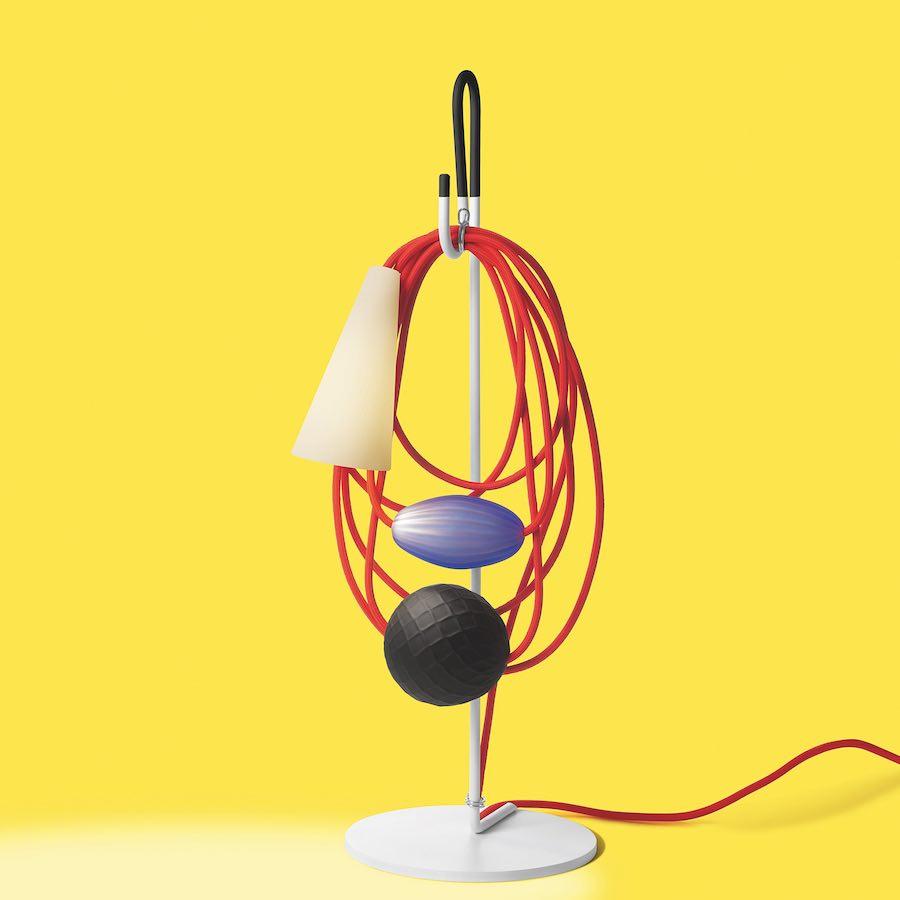 Lamps clipart earthen lamp Lighting lamp designs 10 FILO