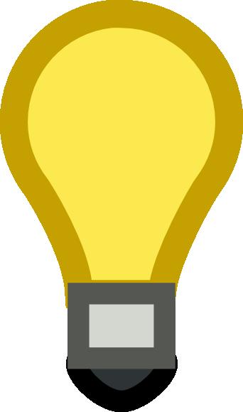Light Bulb clipart transparent background Free Art Light Lamp Bulb