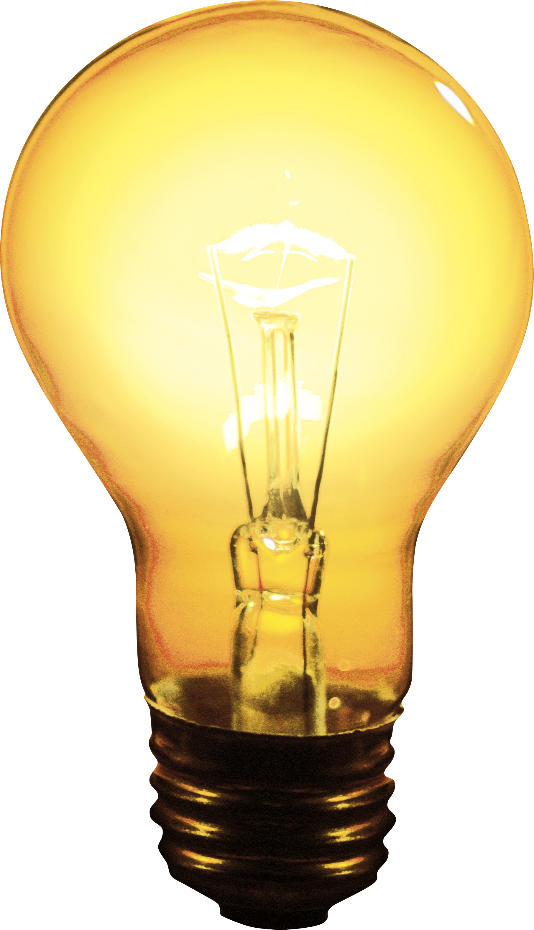 Lamps clipart electric bulb Lamp PNG PNG pictures download