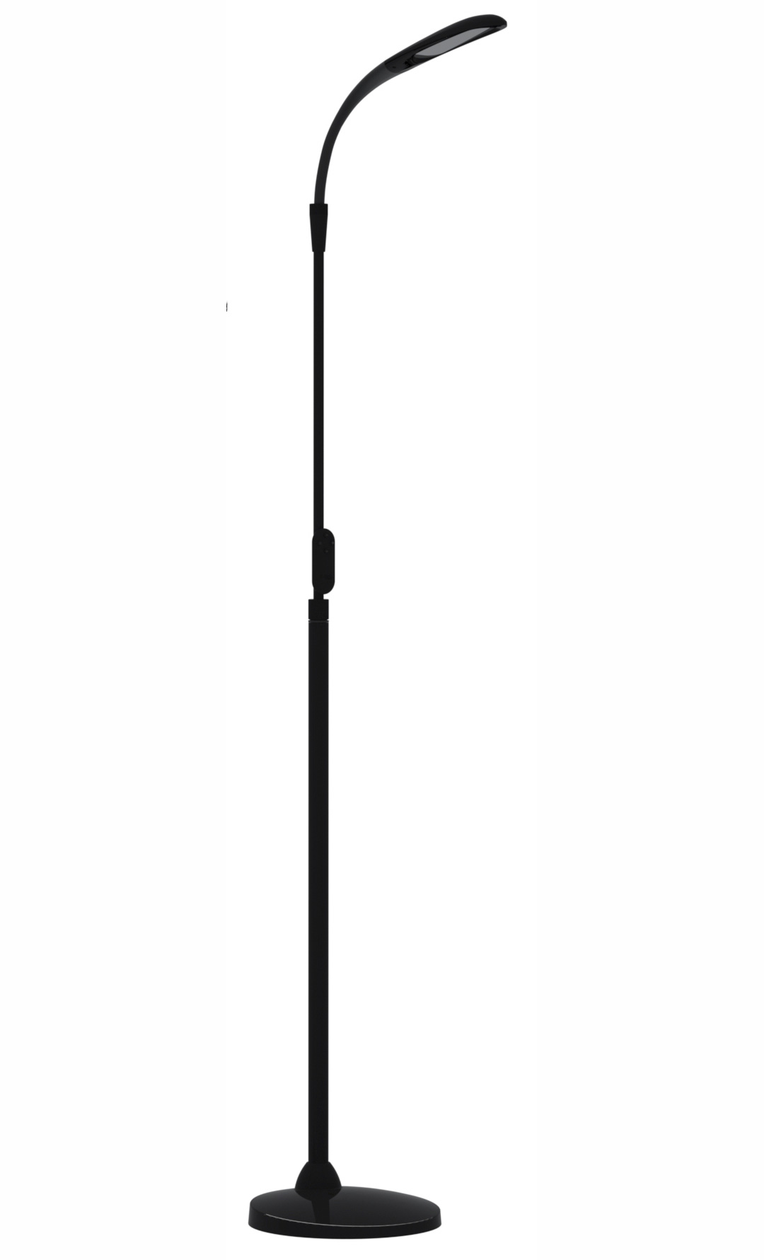 Lamps clipart floor lamp Free Lamp Clipart Clipart Clipart