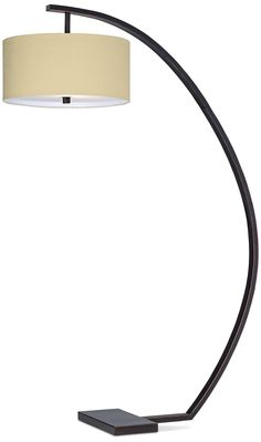 Lamps clipart floor lamp Room by Arc (for in