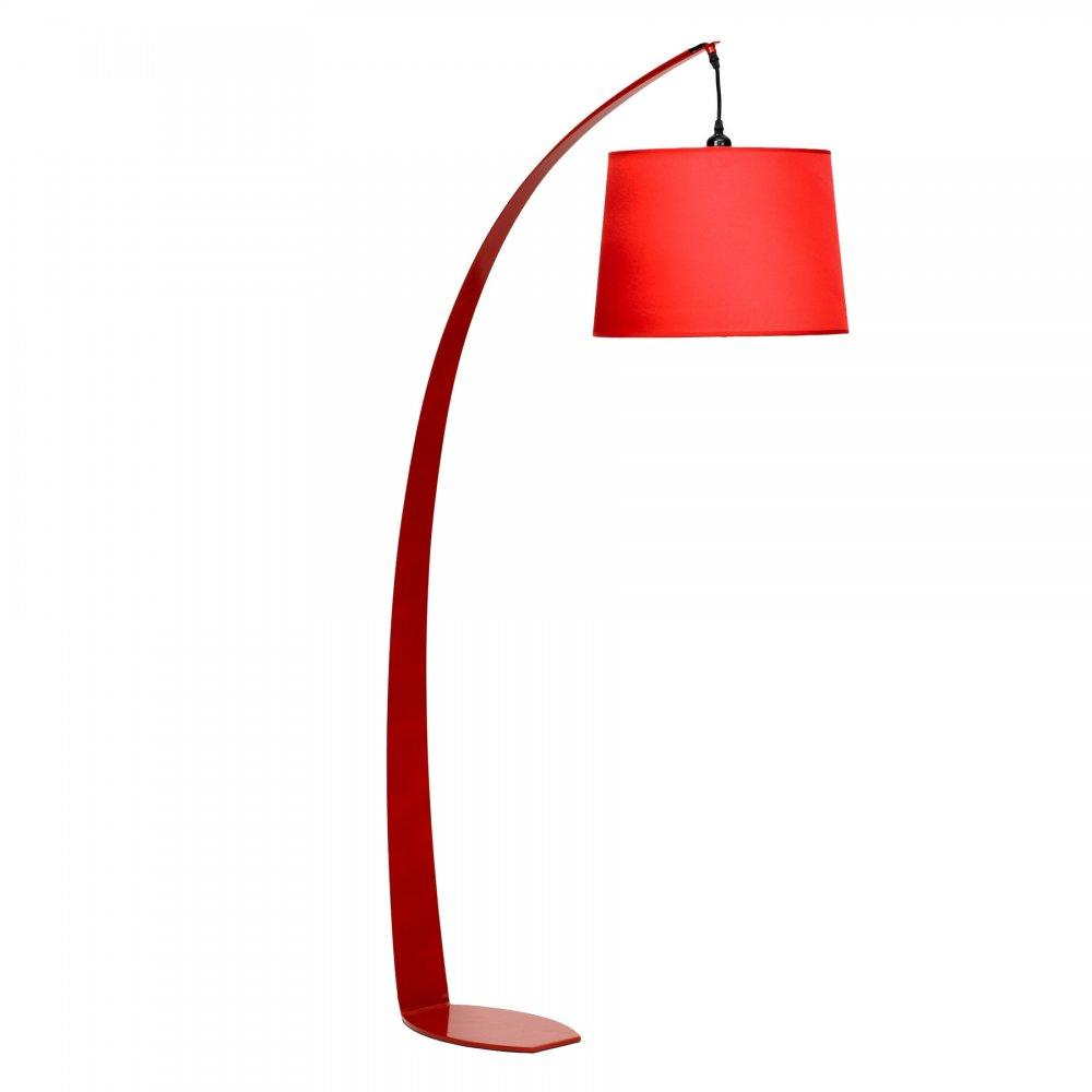 Lamps clipart floor lamp Reddistressed Lamps Lampsred of Lamps