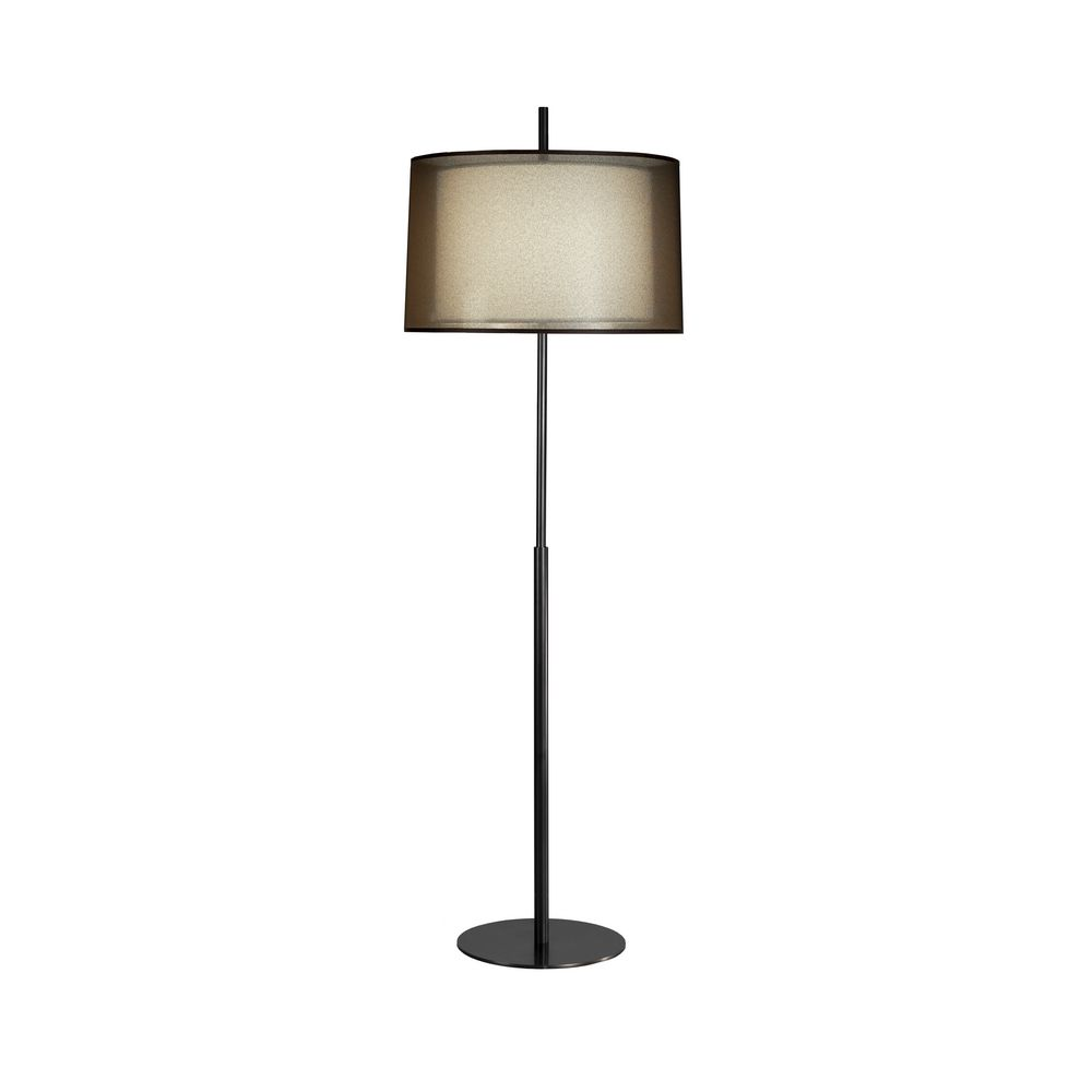 Lamps clipart floor lamp Lamp Ceiling floor bulb Lighting