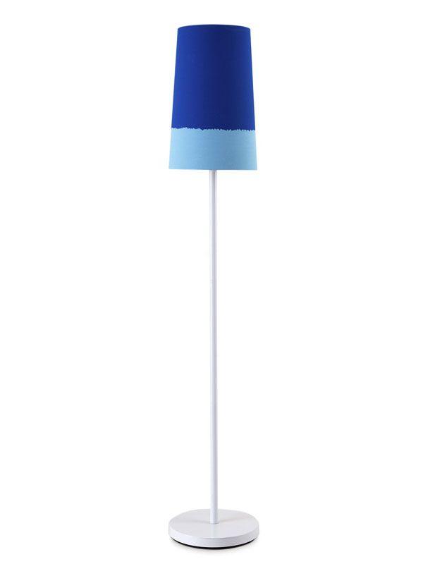 Lamps clipart floor lamp Blue ideas Shades Best floor