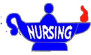 Lantern clipart florence nightingale Clip Download Nursing Nurses Art