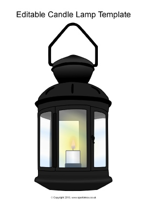Lantern clipart cartoon chinese And Editable Lamp Primary Teaching