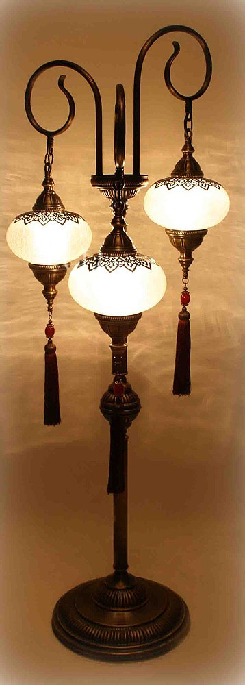 Lamps clipart gasera Victorian best Ottoman on Lamp