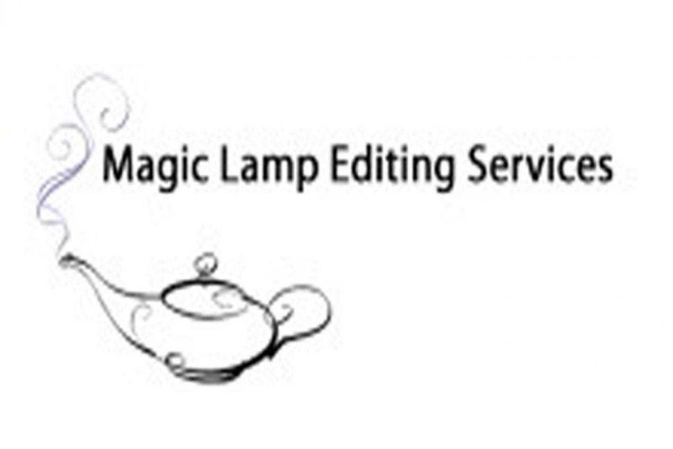Lamps clipart genie lamp Images Art  Lamps Clipart