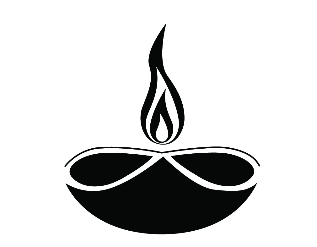 Lamps clipart hindu Diya for clip clipart clipart