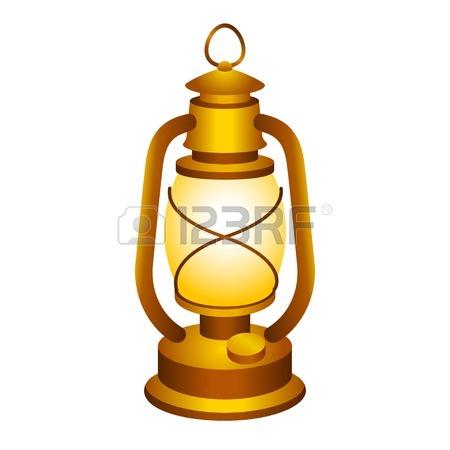 Lantern clipart kerosene lamp Clipart Clipart Panda kerosene%20clipart Clipart