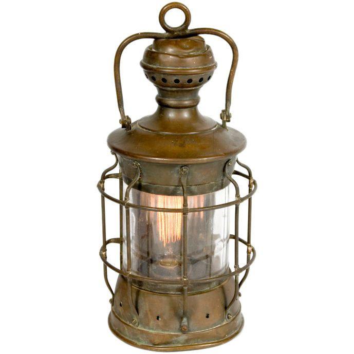 Lantern clipart kerosene lamp Best Pinterest lamps images Vintage