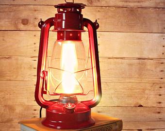 Lamps clipart kerosene lamp Kerosene Etsy lamp Lantern Light