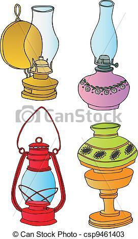 Lamps clipart lampara Kerosene Free Clipart kerosene%20clipart Panda