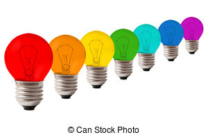 Lamps clipart many Lamps lamps of of