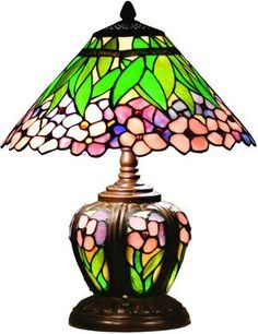 Lamps clipart many On 468 about best Tiffany
