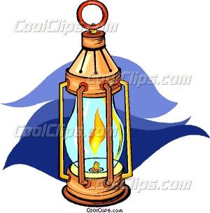 Oil Lamp clipart lighting Lamp Vector oil lamp oil