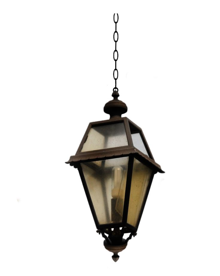 Lamps clipart old lamp Pinterest Hanging com about 8
