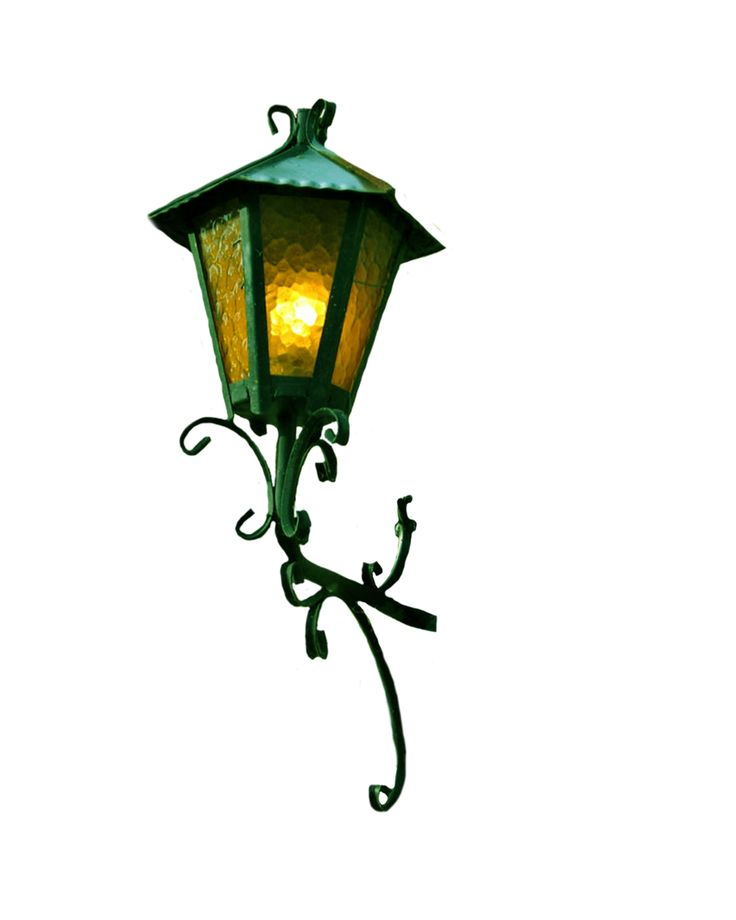 Lamps clipart old lamp Pinterest Wall com about 8