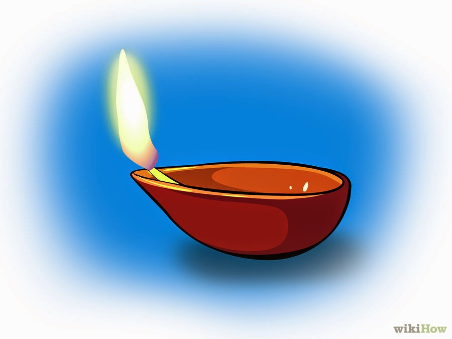 Lamps clipart pooja Light  or 16 Worship