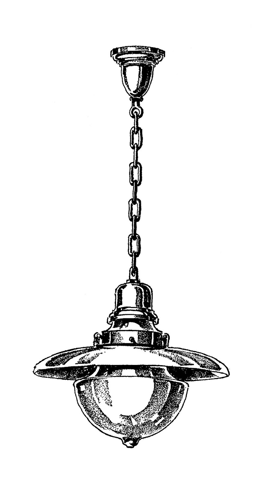 Lamps clipart source light Pyrite lamp Light Ceiling Images: