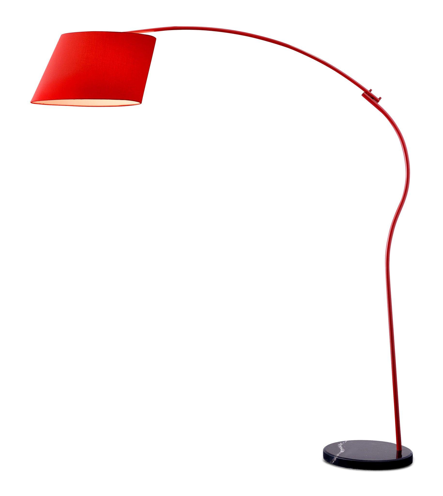 Lamps clipart source light DERECHO Floor Modern Modern The