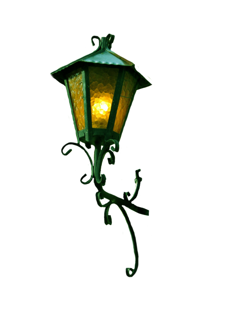 Bulb clipart wall lamp Png PNG Lamp Pinterest Moonglowlilly