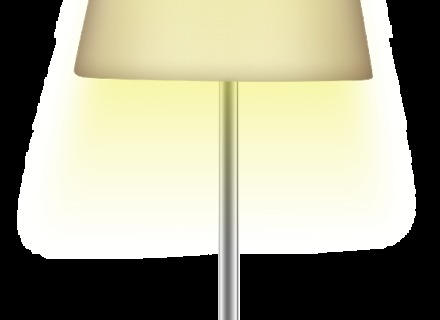 Lamps clipart yellow Clipart Use Clip Free Art