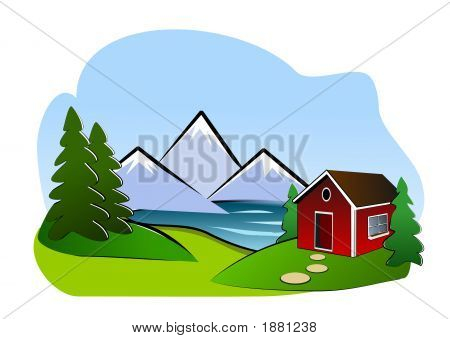 Landscape clipart Landscape Clipart Clipart Clipart Clipart